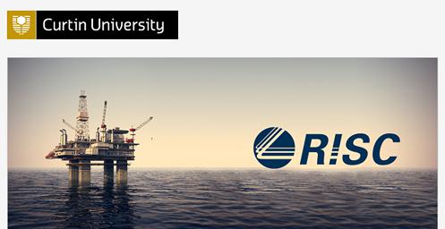 Curtin University - RISC Conversation Series