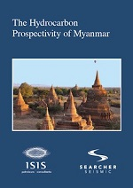 RISC_ISIS_Hydrocarbon_Prospectivity_Study_Myanmar
